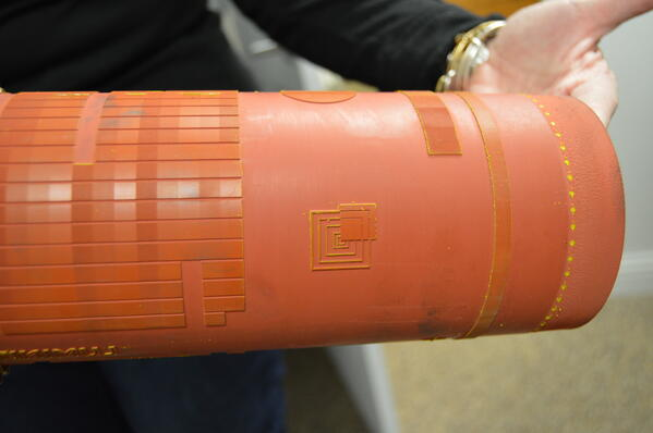 elastomer sleeves vs photopolymer plates for flexo printing