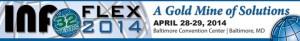 FTA Info_FLex 2014 banner