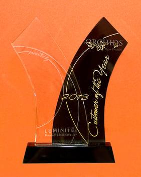 coty-award