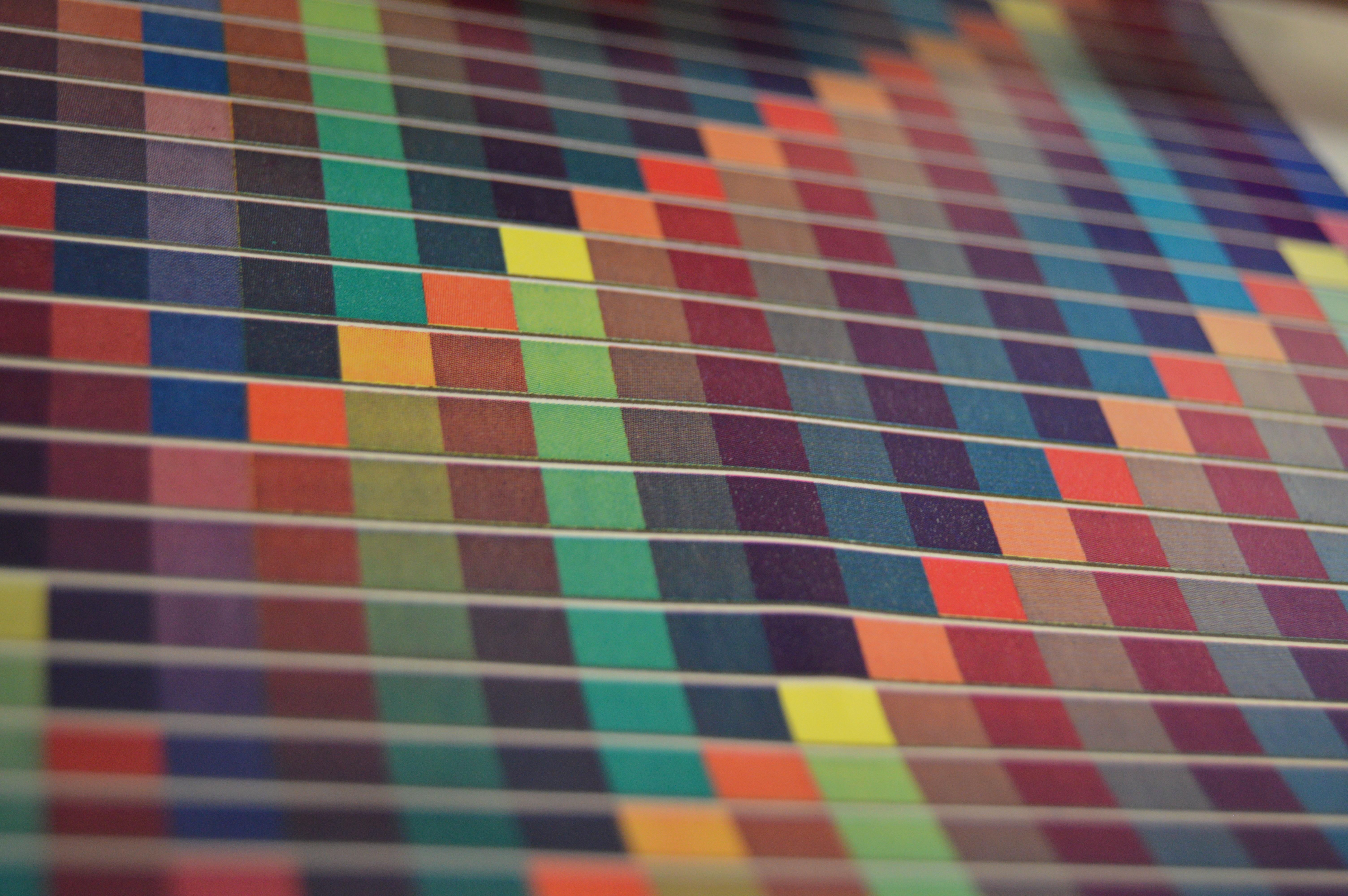 Flexo Printing vs Gravure Printing